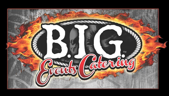 B.I.G. Events Catering