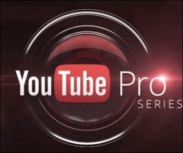 youtube-pro-series.jpg
