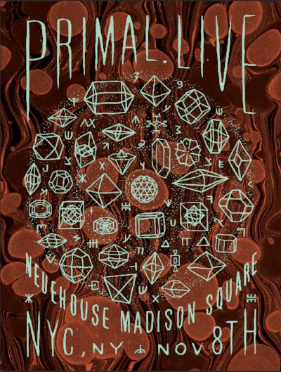 primal.live.png