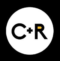 CR_ICON_RGB_WHITE.png
