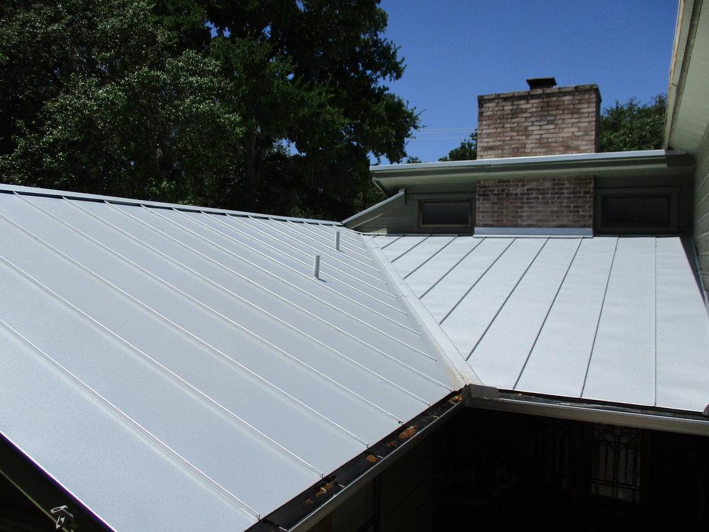 Metal Roof Galvalume.JPG