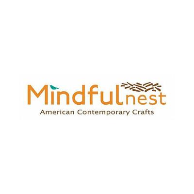 Mindfulnest - 5050 York Blvd.Los Angeles, CA(323 ) 999 7969