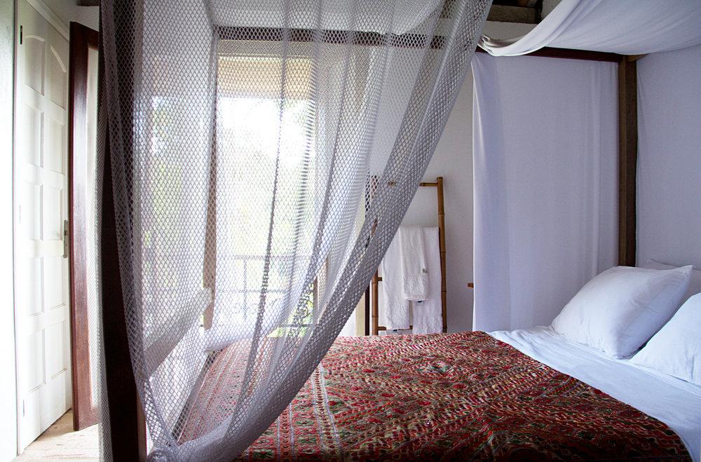 estalagem-camburi-suite-oriente-7.jpg