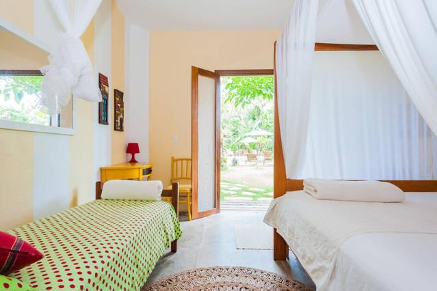 estalagem-camburi-suite-barcelona-ead2fd4f_original.jpg