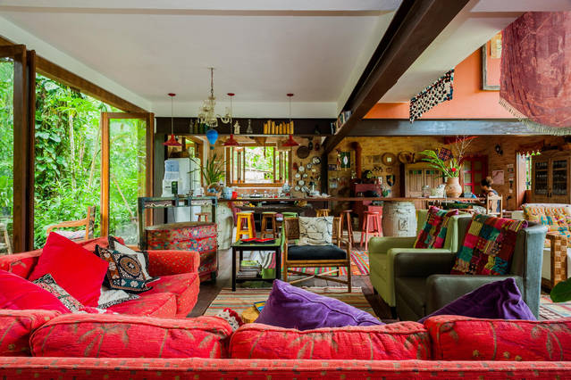 estalagem-camburi-airbnb-e1776eb6_original.jpg