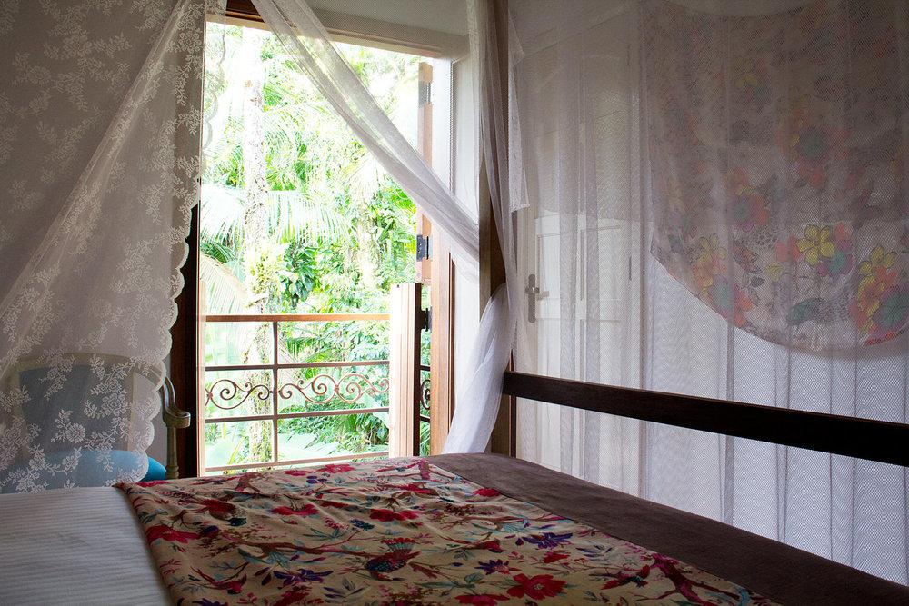 estalagem-camburi-suite-toscana-5.jpg
