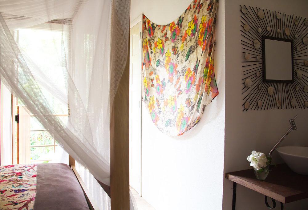 estalagem-camburi-suite-toscana-8.jpg