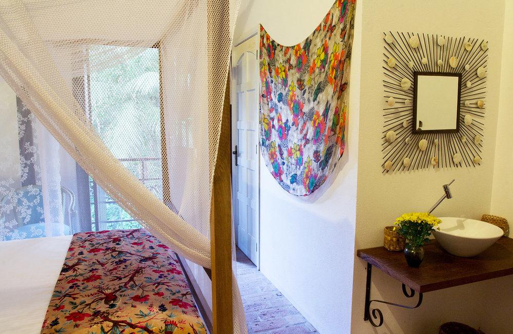 estalagem-camburi-suite-toscana-63.jpg