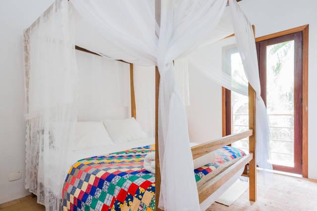 estalagem-camburi-suite-minas-gerais-airbnb-3eed2cd1_original.jpg