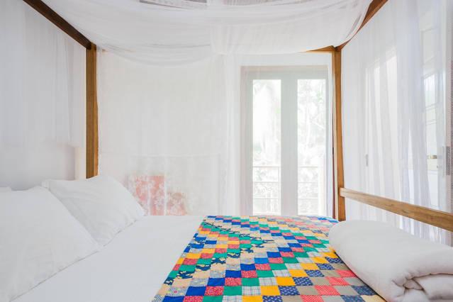estalagem-camburi-suite-minas-gerais-airbnb-20f4c07b_original.jpg