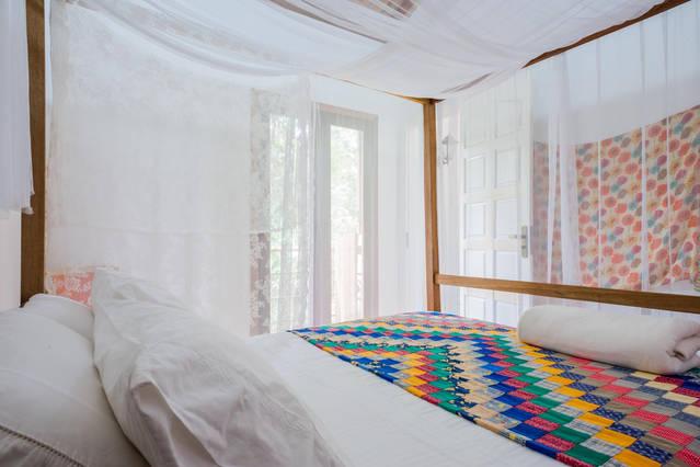 estalagem-camburi-suite-minas-gerais-airbnb-aa72eee7_original.jpg