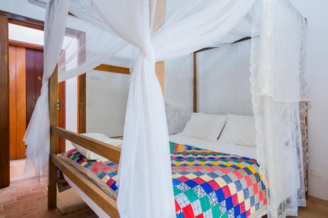 estalagem-camburi-suite-minas-gerais-airbnb-df0723d7_original.jpg