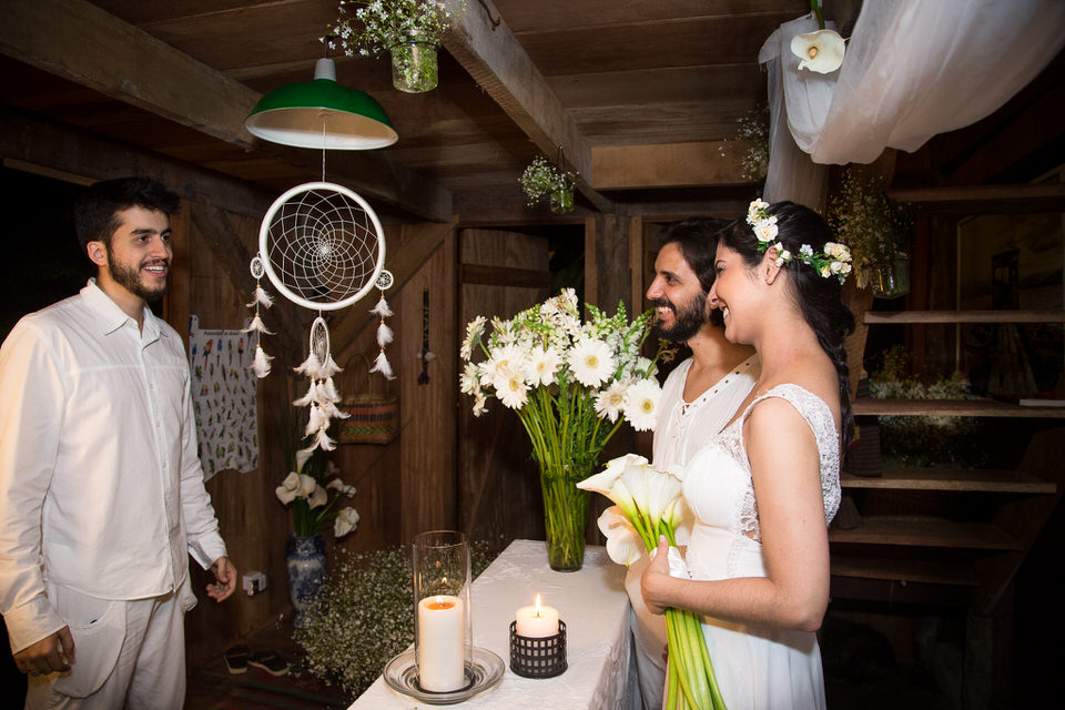 estalagem-camburi-casamento-mari-e-andre-1069.jpg