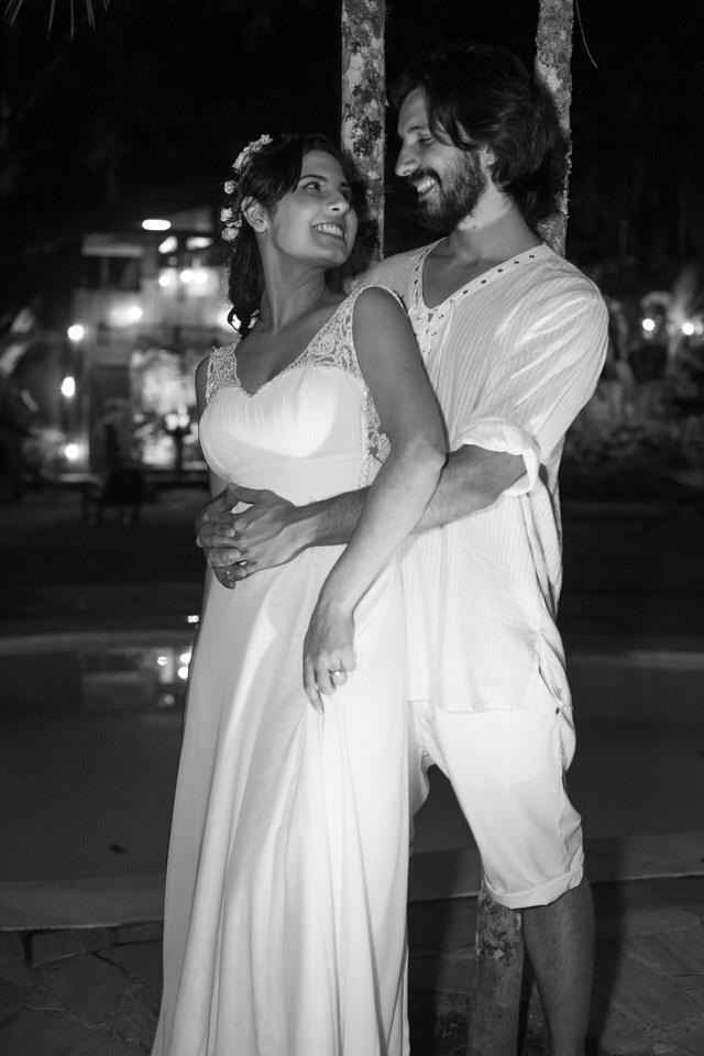 estalagem-camburi-casamento-mari-e-andre-1136.jpg