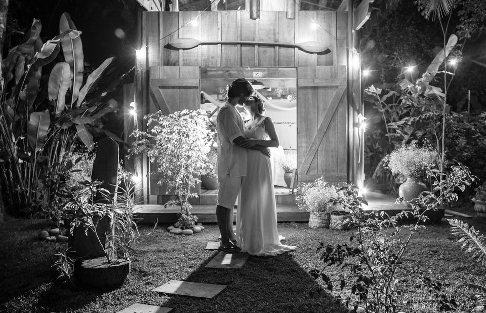 estalagem-camburi-casamento-mari-e-andre-1199.jpg
