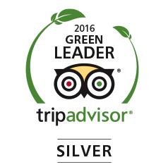 tripadvisor-green-leader-2016-estalagem-camburi