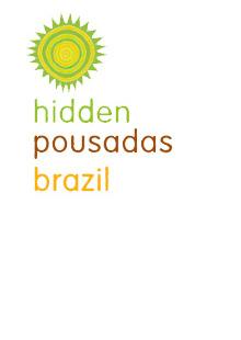 Hidden-pousadas-brazil-estalagem-camburi