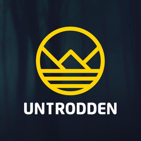 untrodden.com-estalagem-camburi