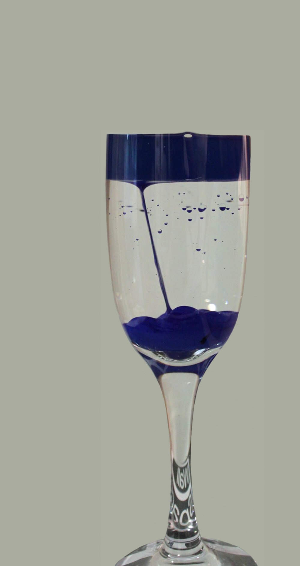 Blue glass.jpg