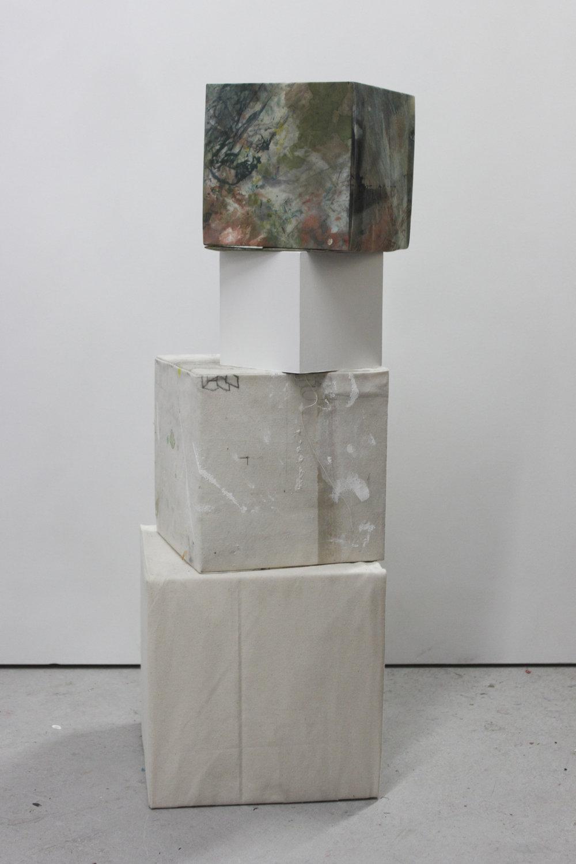 Canvas (2017)