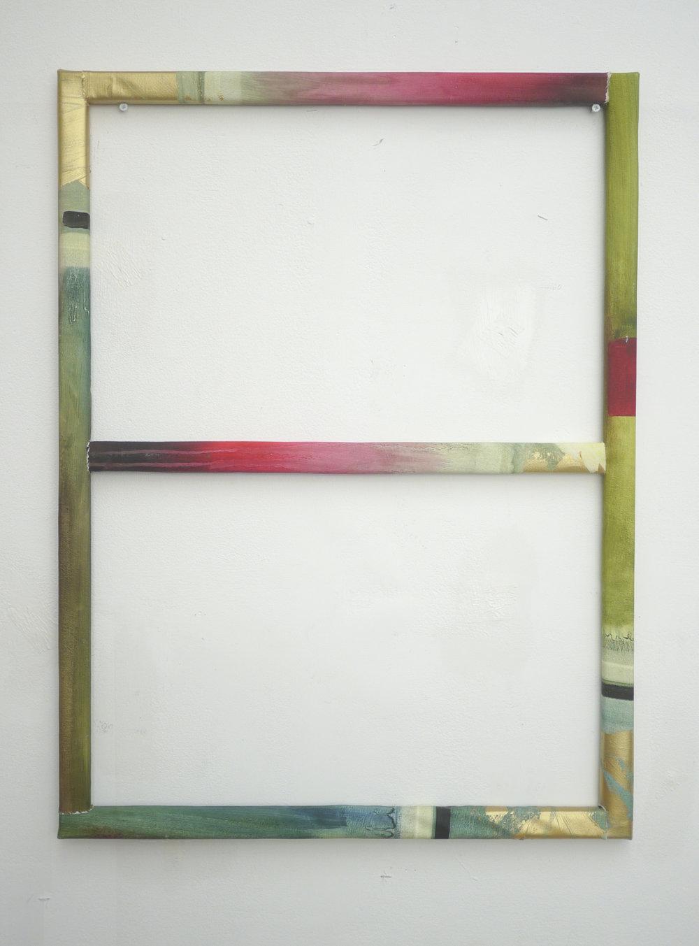 Frame 1 (2017)