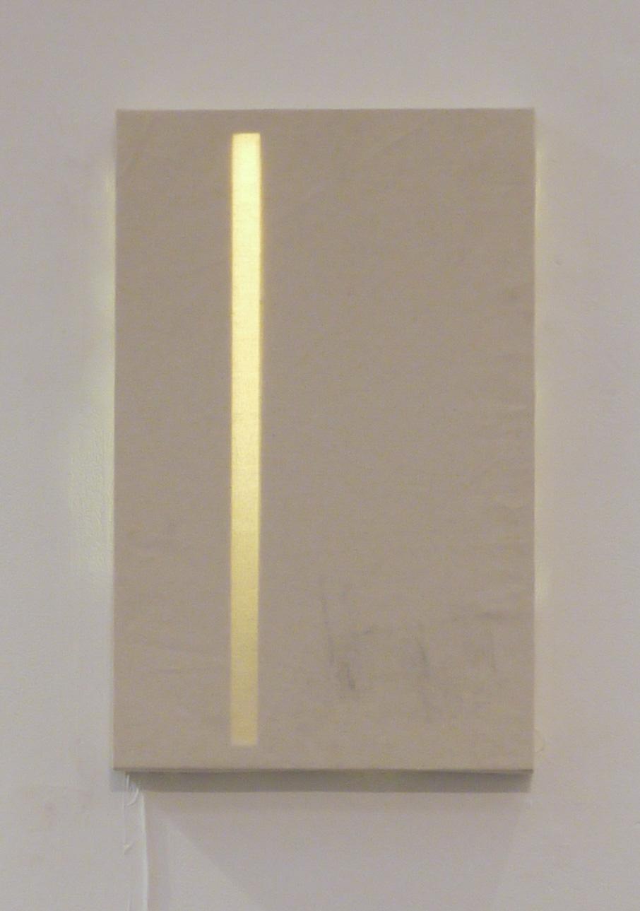 Light (2017)
