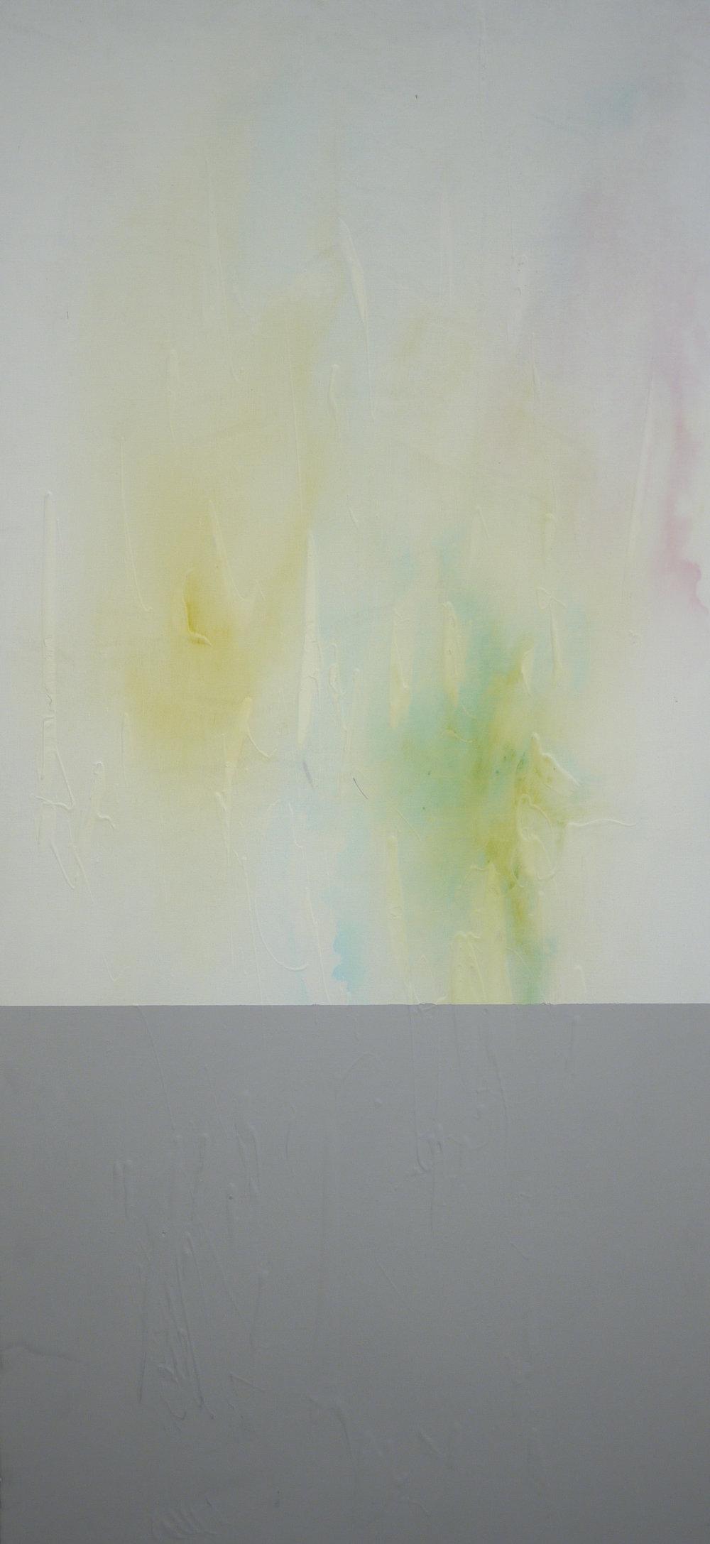Composition 12 (2017)