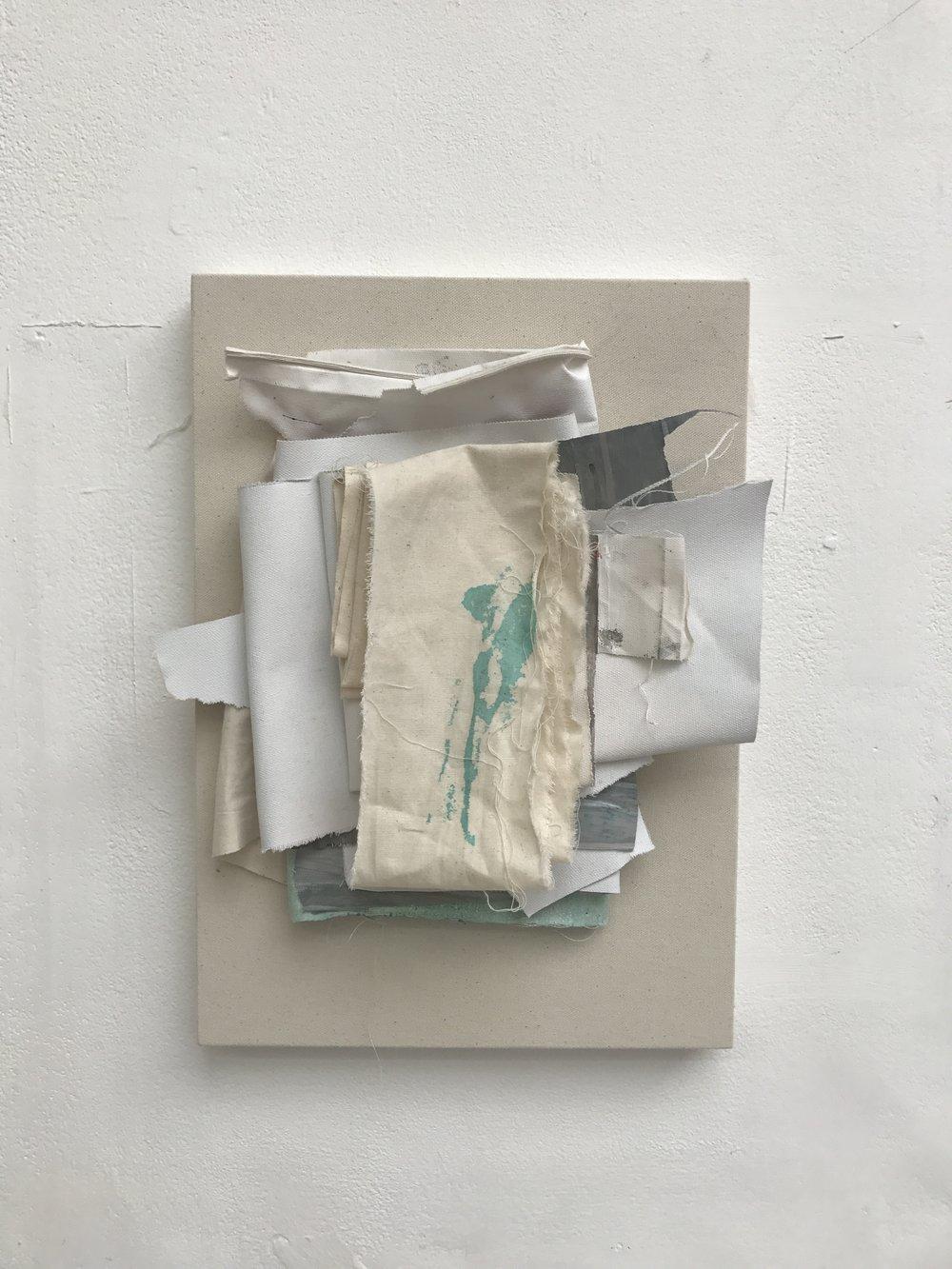 Composition 50 (2017)