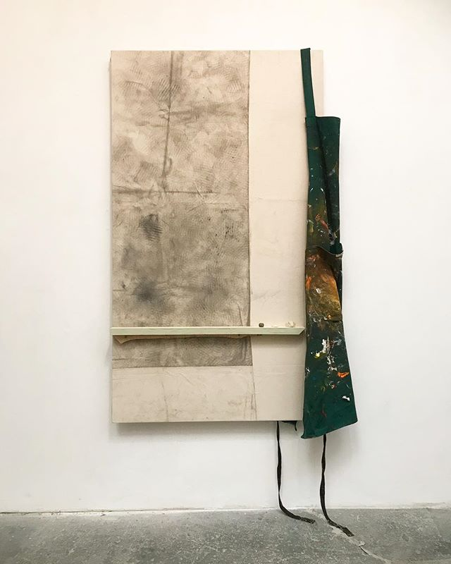 It's easy to assume that everything has been explored. This could not be more untrue.  When I grow up I want to be an explorer.  #art #studio #wip #photooftheday #artwork #composition #contemporary #sculpture #abstractart #contemporarypainting #contemporaryart #evolving  #fineart  #installation #juxtaposition #kunst #representation #painting #placement #contemporarysculpture #emergingartist #unwanted #artforsale #studio #contemporaryinstallation #kunstwork #minimalism #nomination #thisisart