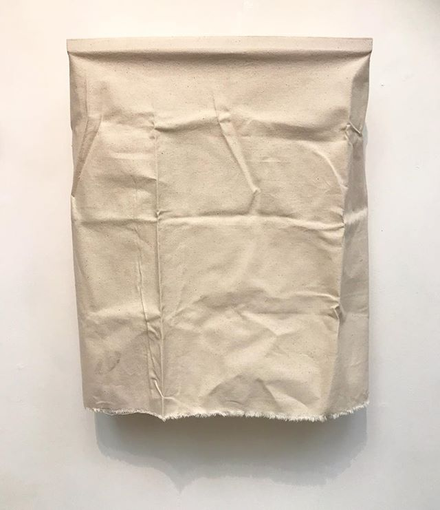 New object for consideration in the studio.  Tomorrow's challenge.  #art #studio #wip #photooftheday #artwork #composition #contemporary #sculpture #abstractart #contemporarypainting #contemporaryart #evolving  #fineart  #installation #juxtaposition #kunst #representation #painting #placement #contemporarysculpture #emergingartist #unwanted #artforsale #studio #contemporaryinstallation #kunstwork #minimalism #nomination #thisisart