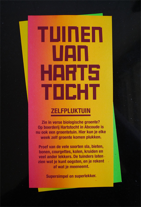 studio_colorado-tuinen_hartstocht-flyer