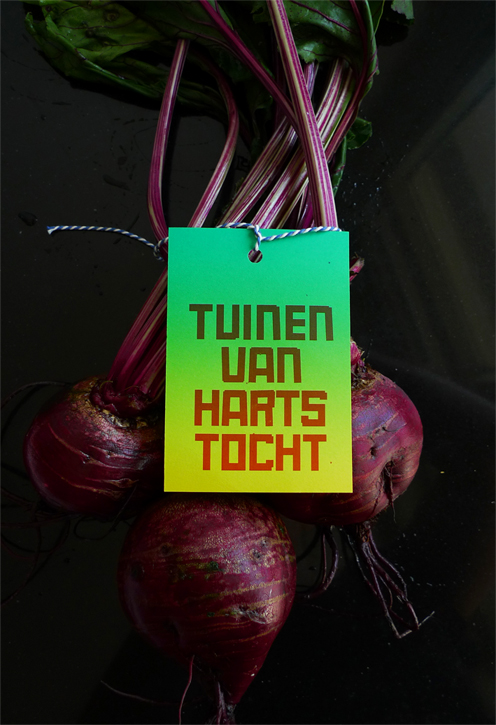 studio_colorado-tuinen_hartstocht-label1