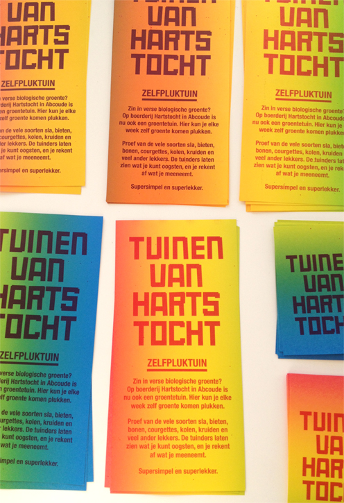 studio_colorado-tuinen_hartstocht-flyers