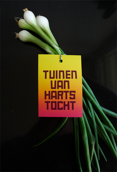 studio_colorado-tuinen_hartstocht-label2