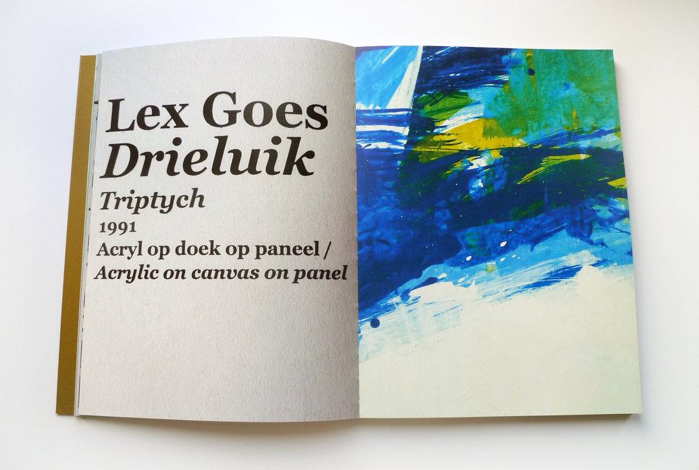 studio_colorado-op_de_huid-lex_goes