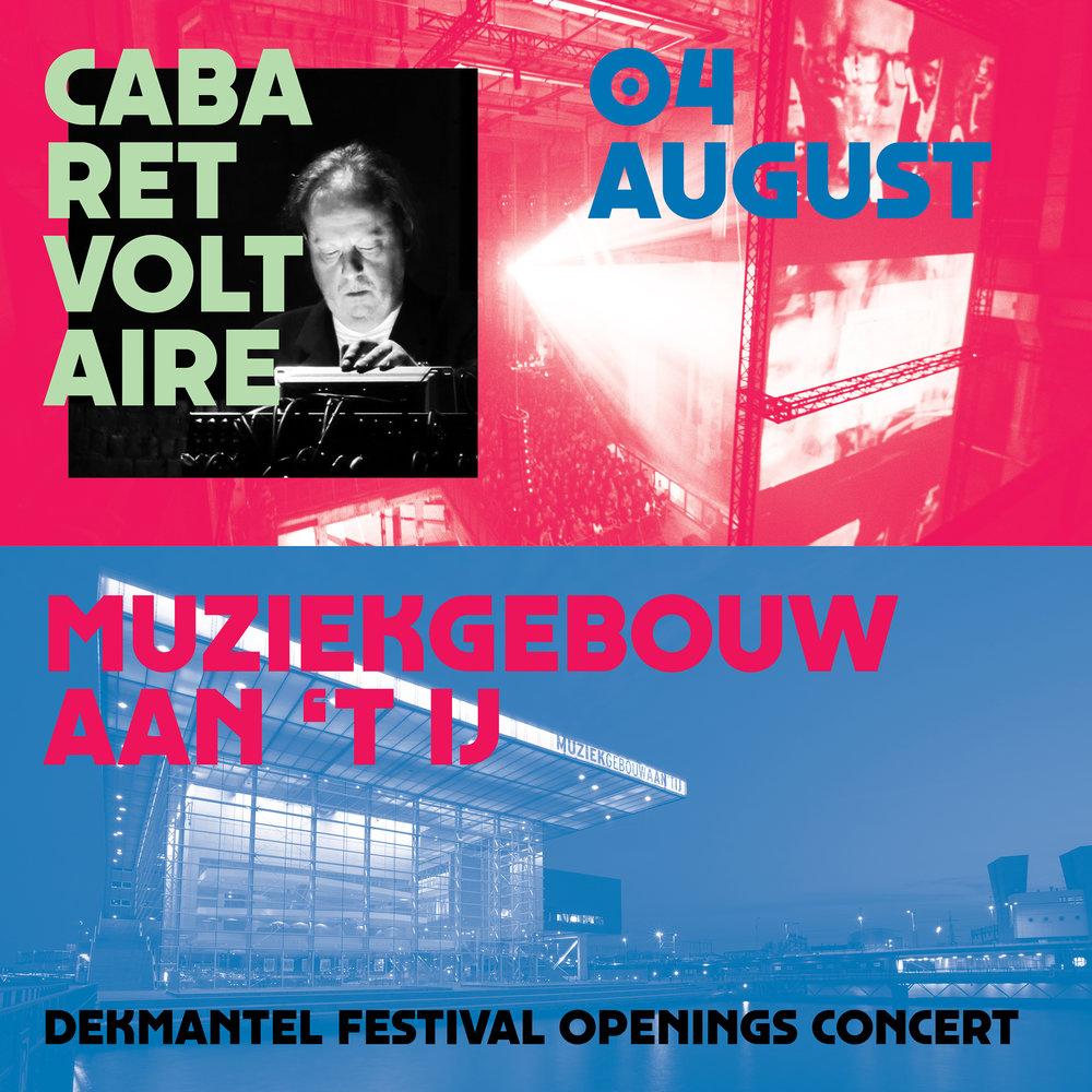 studio_colorado-dekmantel_festival-opening_ad-03