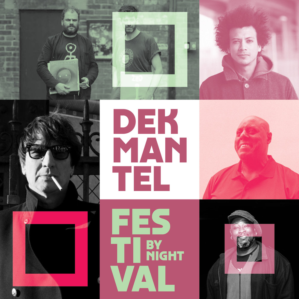 studio_colorado-dekmantel_festival-night-01