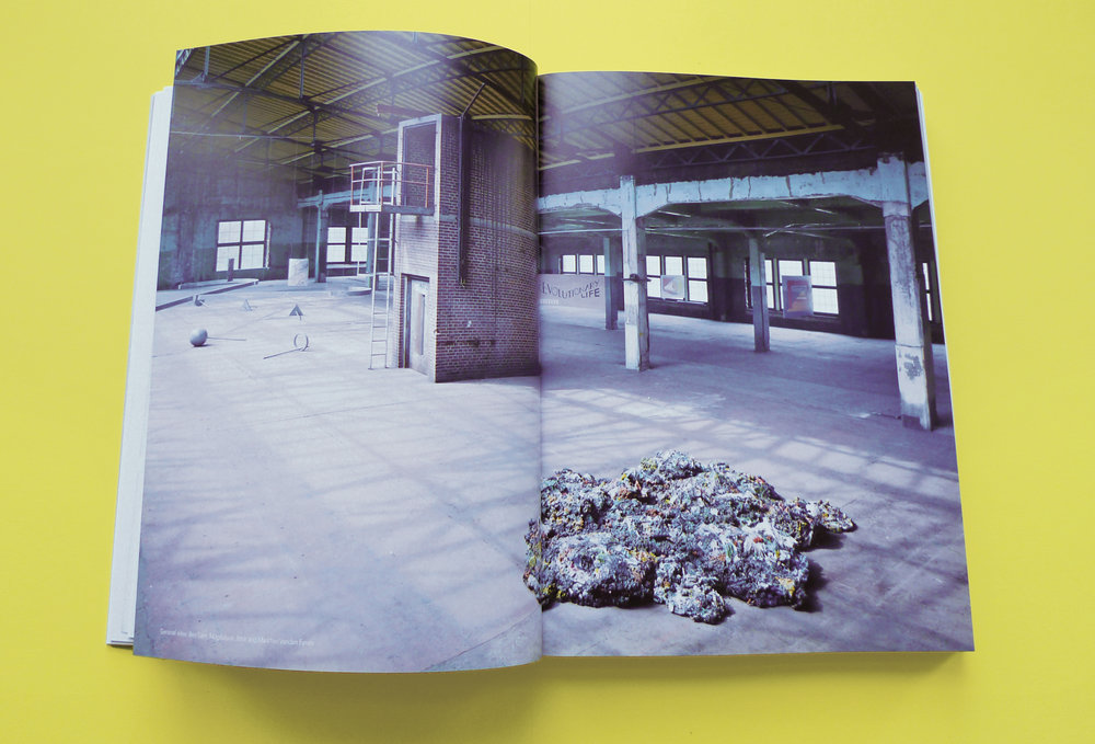 studio_colorado-manifesta-catalogus-3