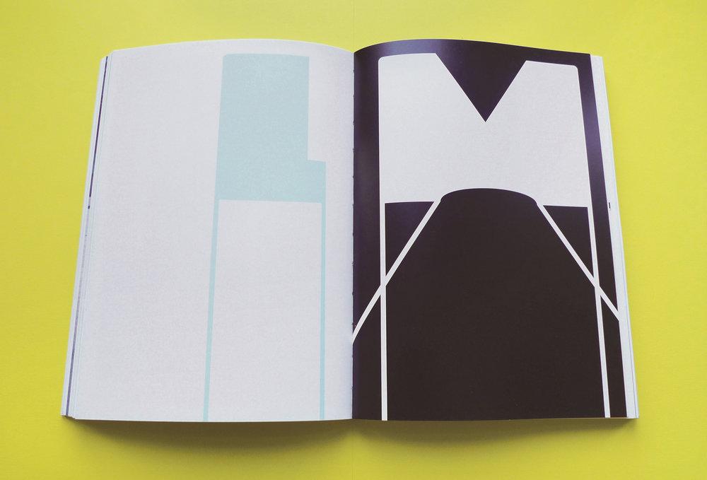 studio_colorado-manifesta-catalogus-5