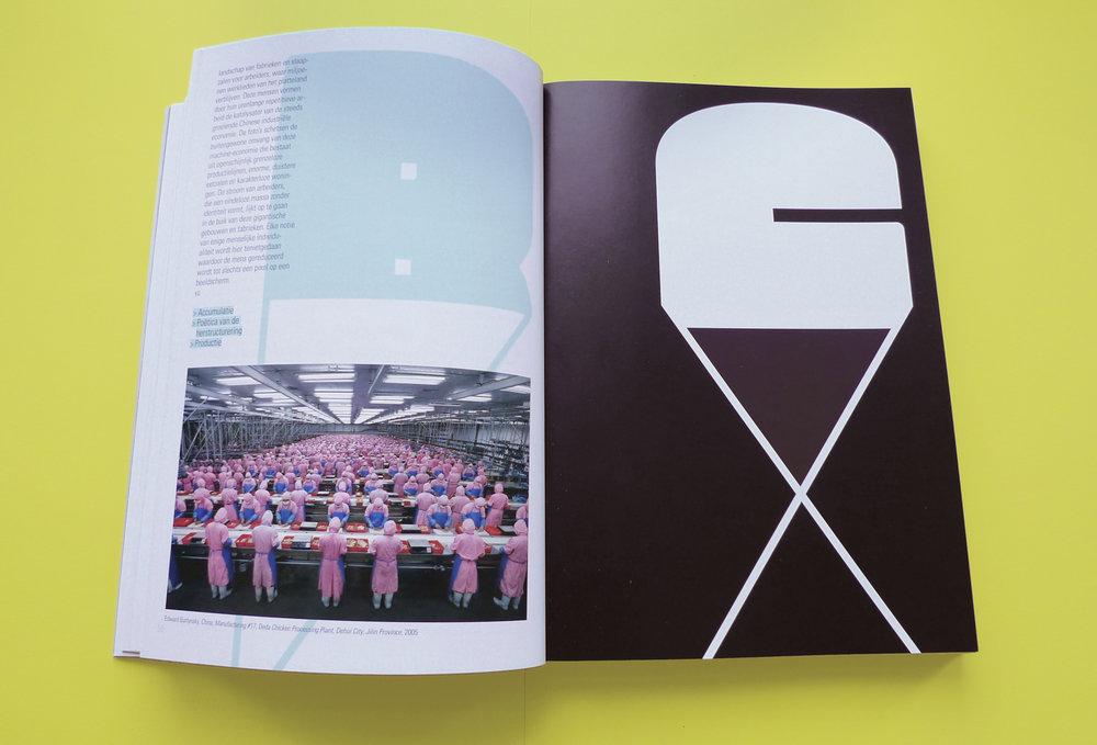 studio_colorado-manifesta-catalogus-2