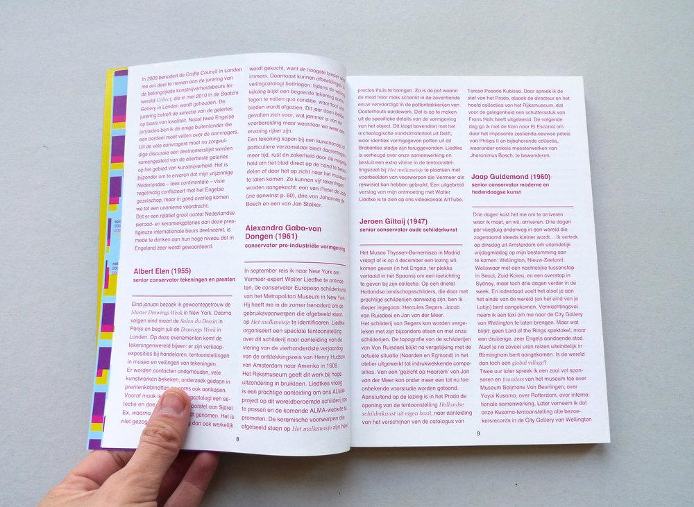 studio_colorado-boijmans_jaarverslagen-05