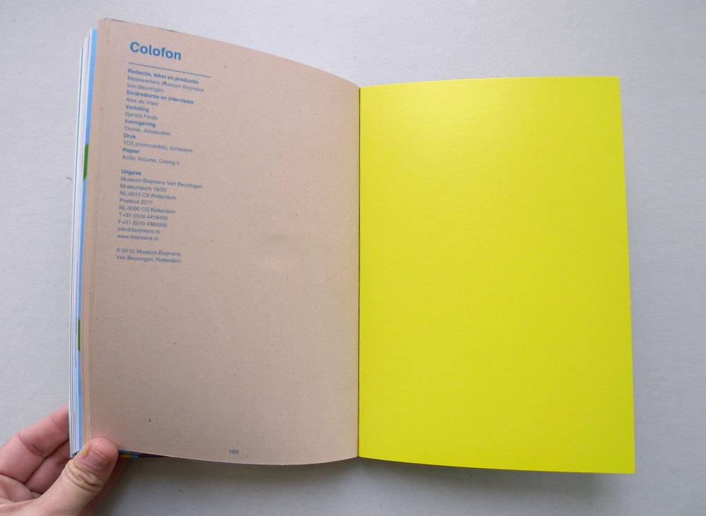 studio_colorado-boijmans_jaarverslagen-12