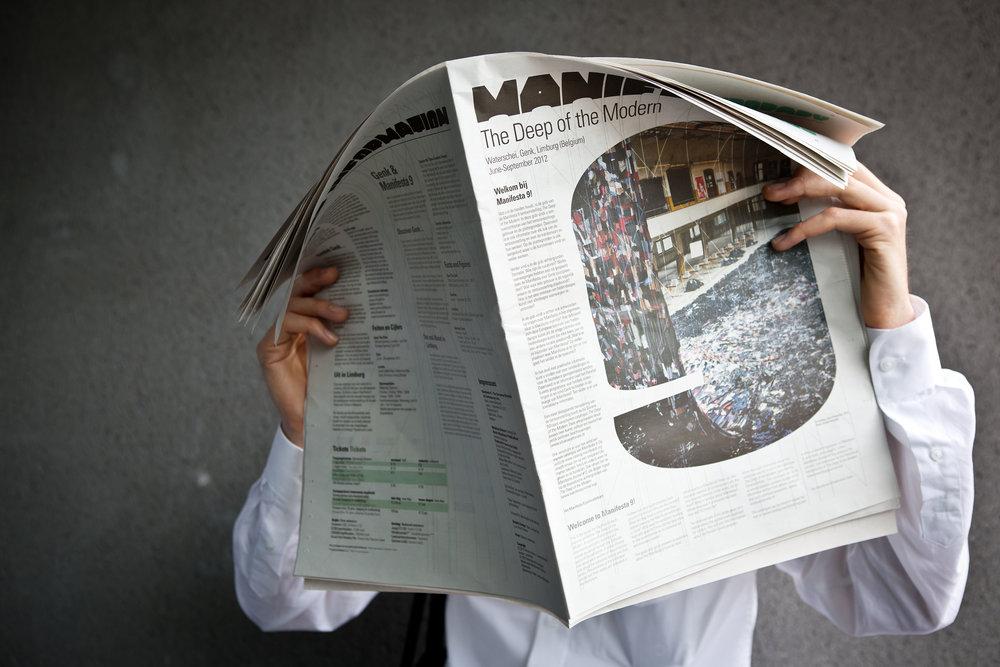 studio_colorado-manifesta-newspaper