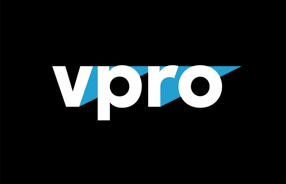 studio_colorado-vpro-logo-1