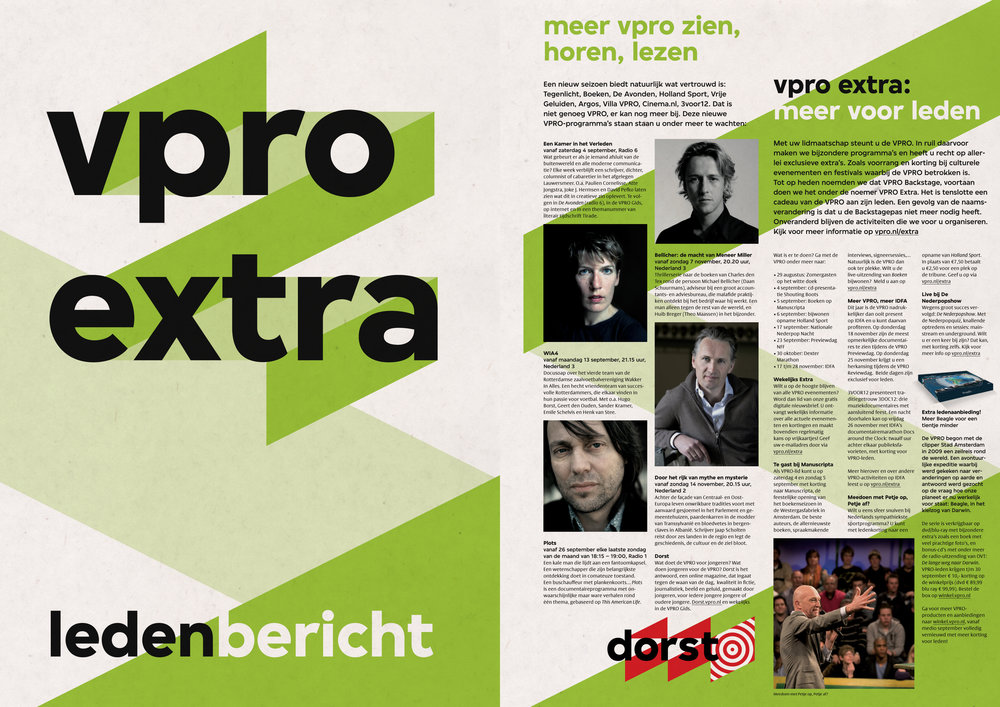 studio_colorado-vpro_extra-1