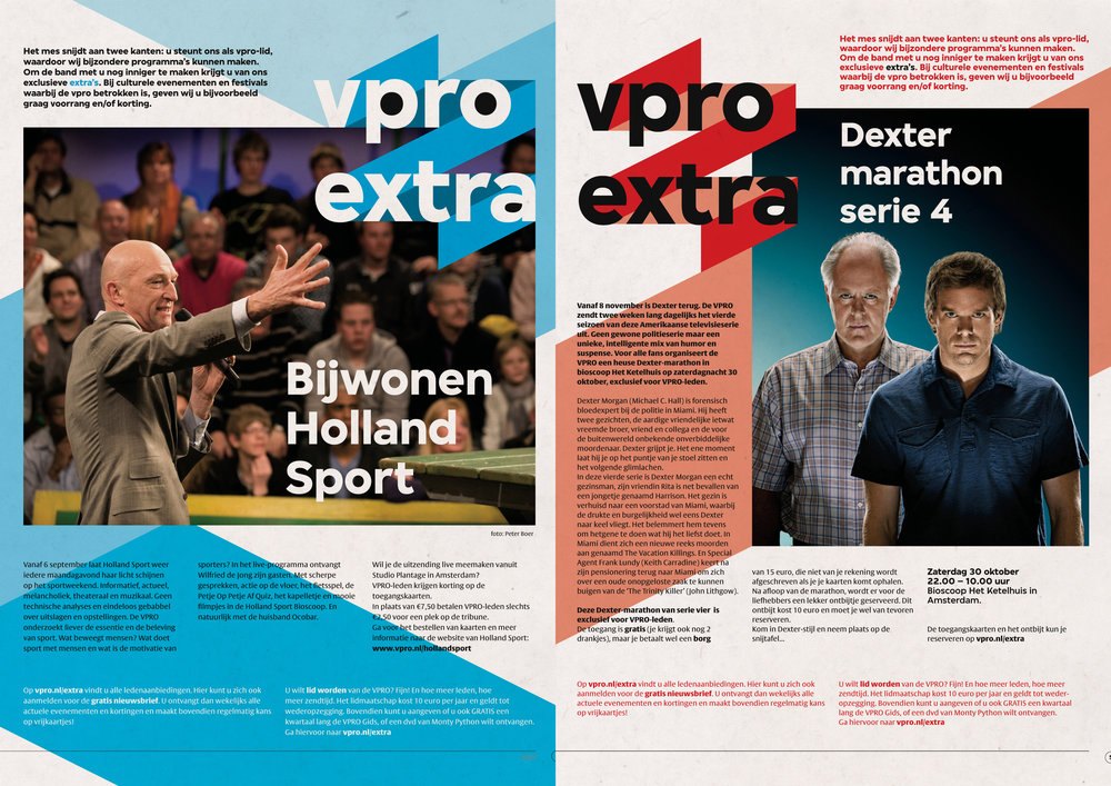 studio_colorado-vpro_extra-2
