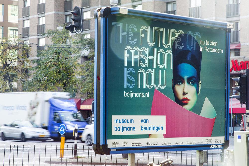 studio_colorado-boijmans-future_of_fashion-01