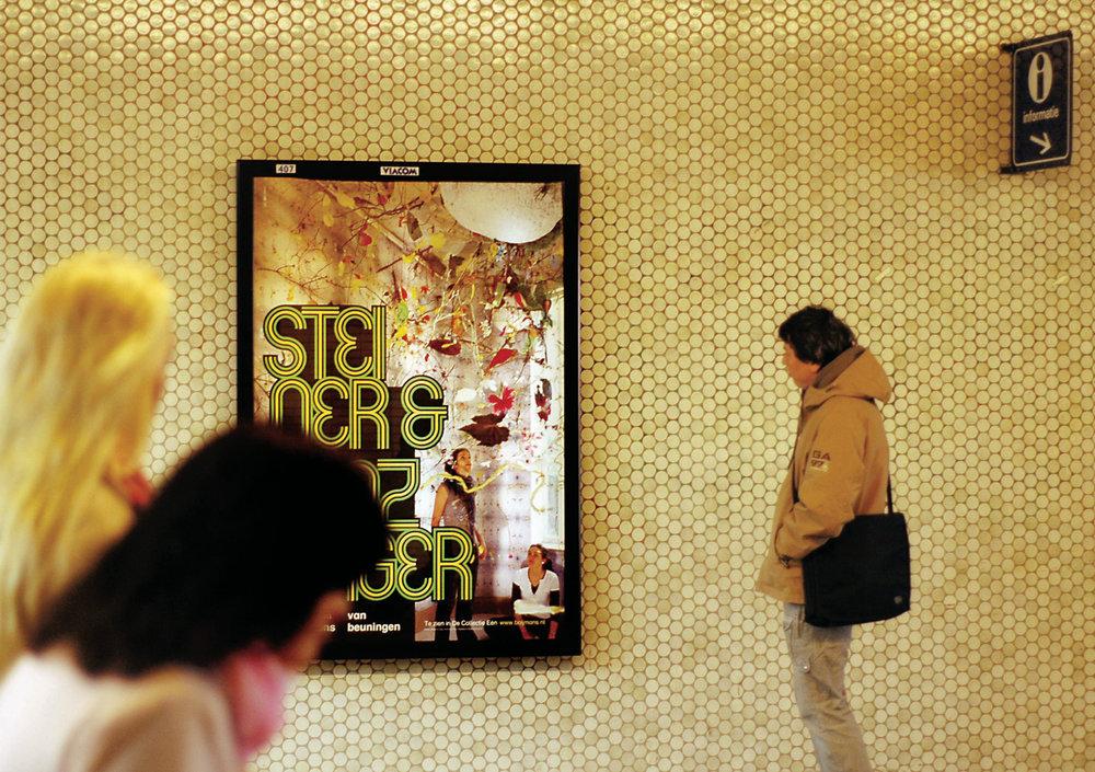 studio_colorado-boijmans_poster-steiner