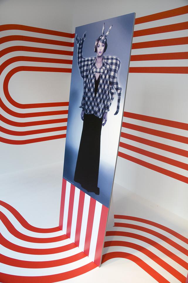 studio_colorado-boijmans-bijenkorf-art_of_fashion-02