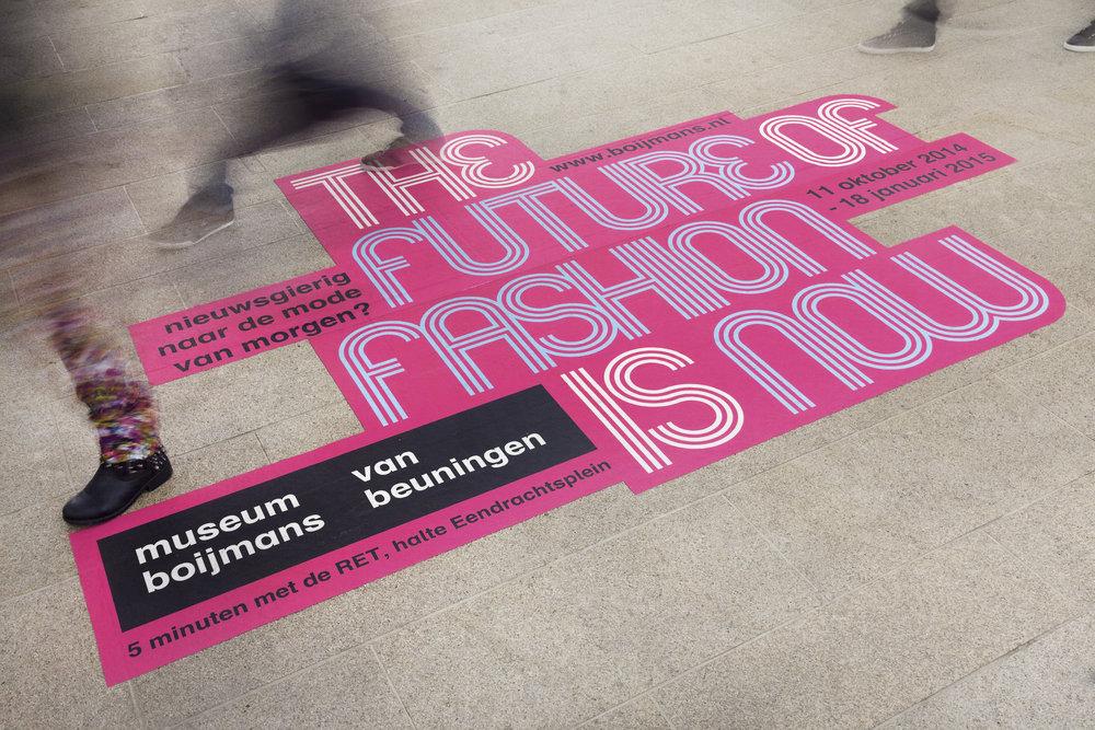 studio_colorado-boijmans-future_of_fashion-02